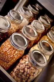 draw jars
