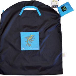 Big-Onya-Black-Turquoise-Leafy-SeaDragon1-300x300