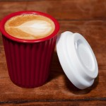byo reusable coffee cup