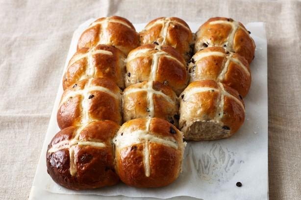hot-cross-buns-6184_l