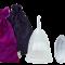 juju menstrual cup