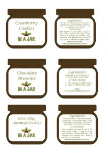 free-printable-gift-jar-labels-copy