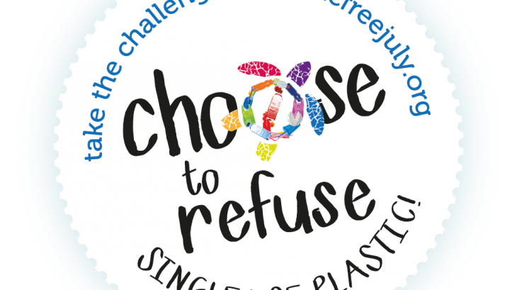 plastic-free-july-choose-to-refuse-300ppi