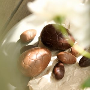 Waste Free Easter Tips