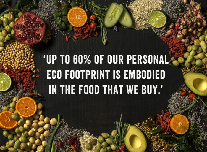 eco-footprint-image