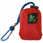 Chilli-Onya-Weigh-5-150x150