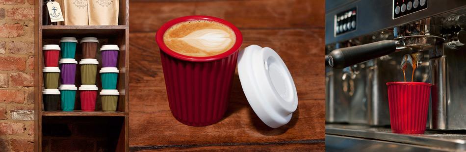 header-coffee